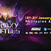 Biggest Major DotA 2 Tournament in Southeast Asia Tickets Prices