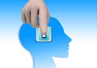 making brain alive