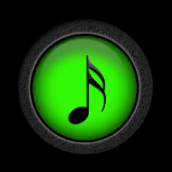[Resim: Green-Music-datei-Button4.png]