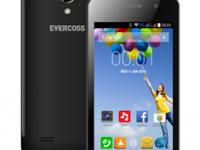 Cara Flash Dan Firmware Evercoss A7G By_Filehandphone.com