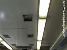 新大阪交通 - 姬路,神戶,奈良,京都 哪張PASS好?
