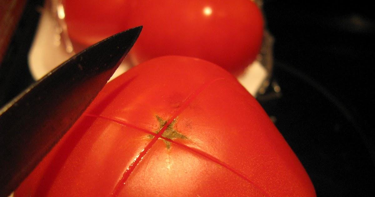 Kitchen Designs Tomato