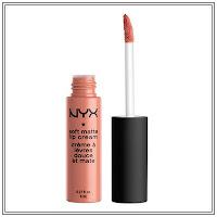 http://fr.feelunique.com/p/NYX-Soft-Matte-Lip-Cream-8ml