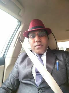 Rakyat Nduga Merinduhkan Kepemimpinan Samuel Tabuni