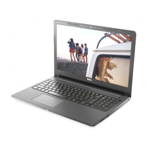 Dell I3 Latest Updated 2018 Laptop Price In Nepal