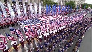 Happy-Memorial-Day-Image-Parade