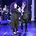 Amanda Miguel y Diego Verdaguer  cautivaron al público argentino