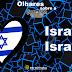 Olhares sobre o ESC2017: Israel