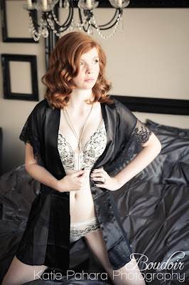 Boudoir Photography Lethbridge Alberta Canada