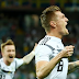 Video Highlights Jerman Vs Swedia 2-1