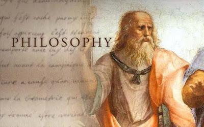 29ο Διεθνές Συνέδριο Φιλοσοφίας στο νησί των ιπποτών