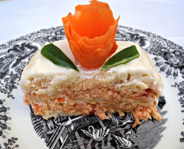 pasteles-salados-cangrejo