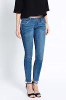 blugi-guess-jeans7
