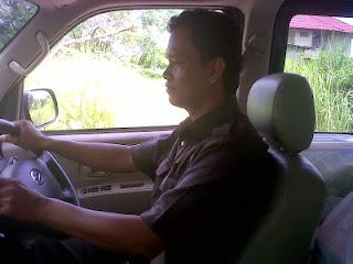 pindahan pekanbaru