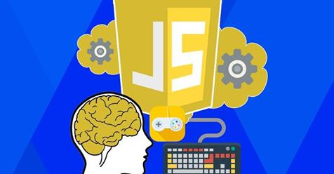 Javascript - From Beginner to Pro! - Build real world apps -UDEMY Totally  Free Course