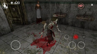Murderer Online Mod Apk [Super] For Android Free Download