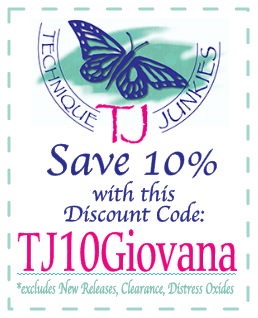 Use this code to get 10% on your order