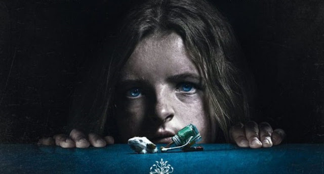 hereditary_ver3_xlg-768x1024