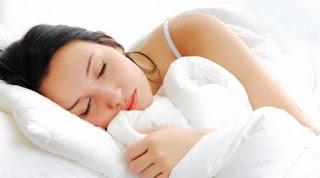 http://infomasihariini.blogspot.com/2016/02/7-cara-tidur-yg-bikin-kamu-cantik-dan.html