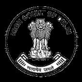 Delhi High Court Jobs,High Court Jobs,Higher Judicial Service Examination Jobs,Govt Jobs,Latest Govt Jobs,Delhi Govt Jobs