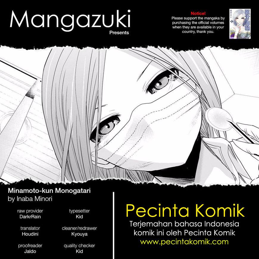 Dilarang COPAS - situs resmi www.mangacanblog.com - Komik minamoto kun monogatari 209 - chapter 209 210 Indonesia minamoto kun monogatari 209 - chapter 209 Terbaru |Baca Manga Komik Indonesia|Mangacan