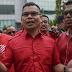 Datuk Seri Jamal Yunos dan penyokongnya didakwa di mahkamah