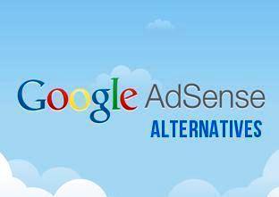 Top 10 Alternatif Google Adsense Terbaik bagi Blogger Pemula