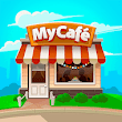 Game My Cafe: Recipes & Stories v2019.9.4 Mod Unlimited Money