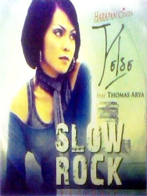 http://slowrockmalaysia.blogspot.com/2015/08/yelse-cinta-yang-jauh.html