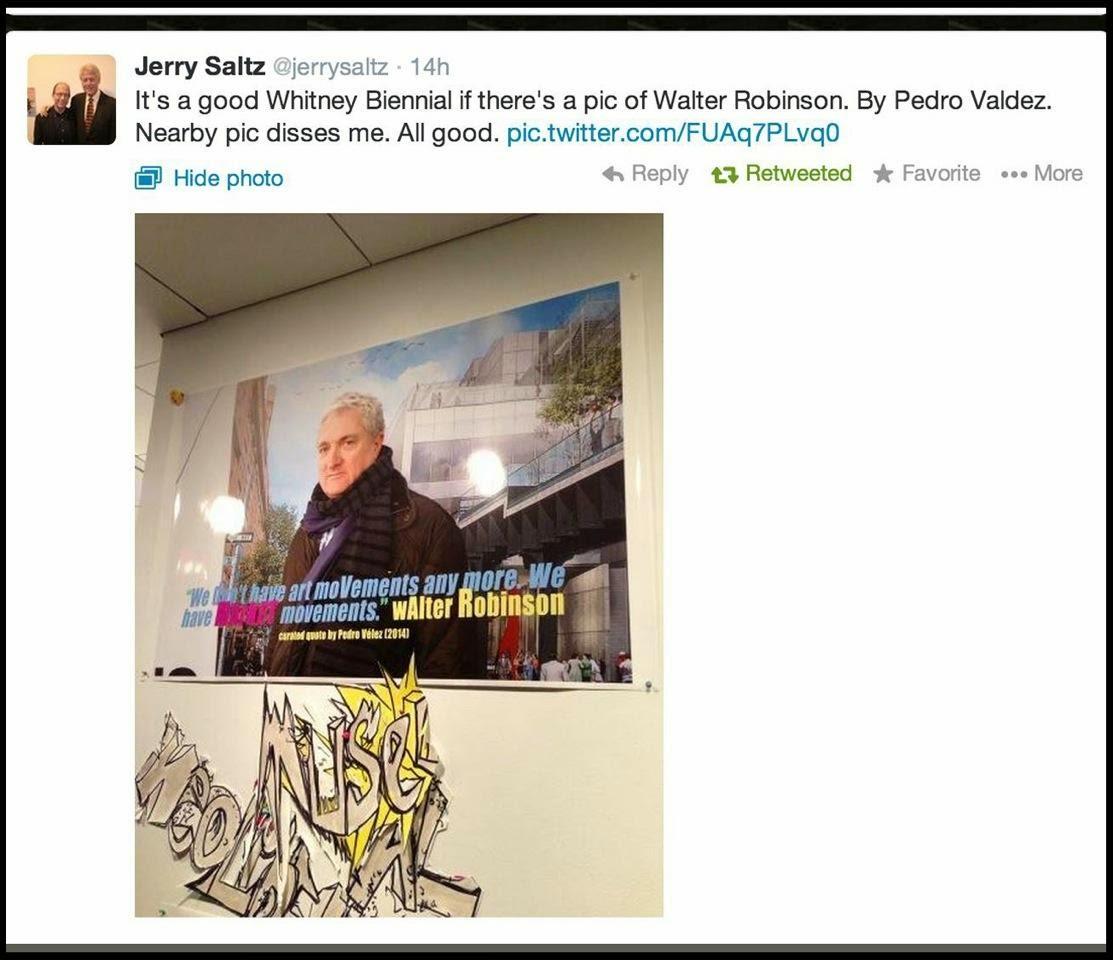 jerry hyde twitter