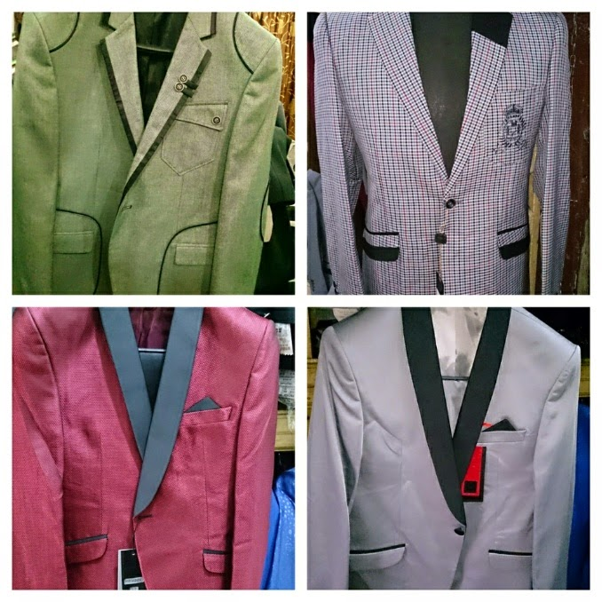 Welcome To Suits For Men     We Make You Look Good