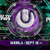 Dates Confirmed for Road to ULTRA Events in Hong Kong, India, Taiwan and Philippines