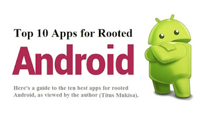 Root%2BApps2 - Top 10 Best Apps for Rooted Android