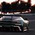 Project CARS 2 has a crazy amount of cars