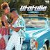 Audio   Lava Lava – Utatulia (Piano Version)   Download Mp3