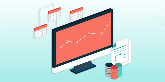 Ultimate Data & Analytics Online Course Bundle - 97% Off  - Discount Coupon