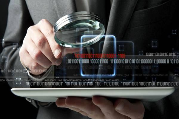 Dados de usuários: TIM é a empresa mais transparente, Oi é a menos, mas nenhuma das operadoras segue à risca o Marco Civil da Internet