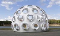 04-Fly-Eye-Dome-by-Buckminster-Fuller