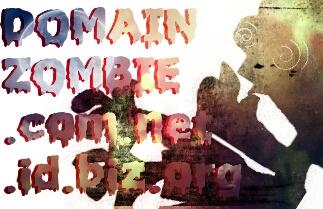 domain dead expired zombie