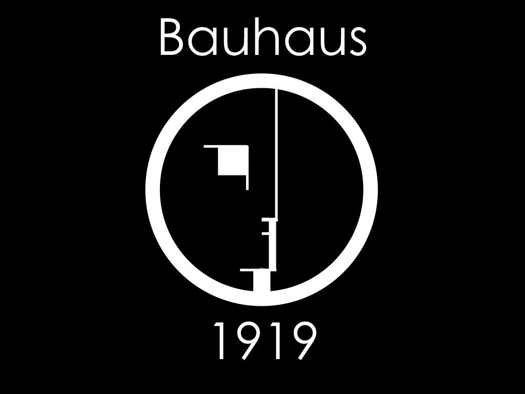 Muebles Condesa Bauhaus Furniture