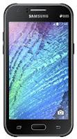 harga baru Samsung Galaxy J1 J100H, harga bekas Samsung Galaxy J1 J100H