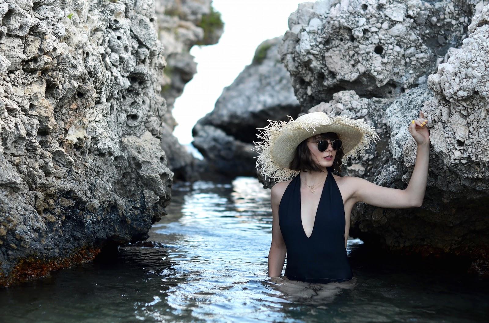 taormina | sycylia | wakacje