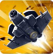 Sky Force Reloaded MOD APK 2018