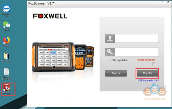 register-update-foxwell-nt650-7