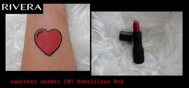 lipstick aman