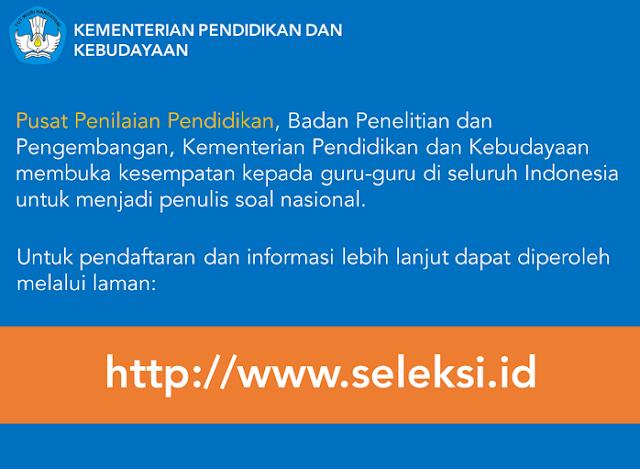 http://www.seleksi.id/