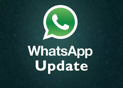 Now You Can Send The Documents Through WhatsApp