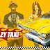 Crazy Taxi Classic v1.52 Apk + Data