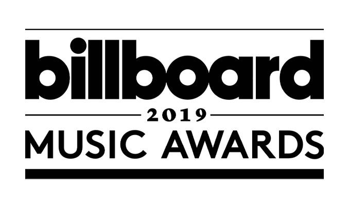 Cardi B Leads 2019 Billboard Music Awards Nominations With