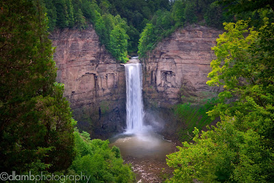 http://www.redbubble.com/people/dlamb/works/15378295-taughannock-falls